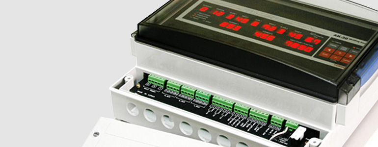 forwel,3상 DC 타이머,3상 저항용접제어장치,ak30,ak-30,3phase DC weld control,