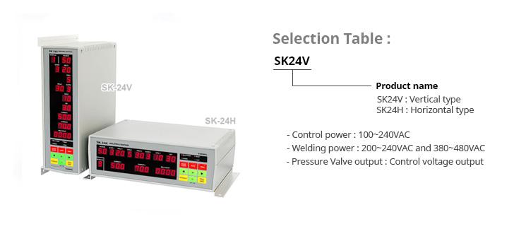 SK24_SelectionTable3.jpg